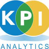 KPI Analytics
